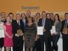 european-enterprise-promotion-awards-2013-2
