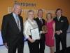 european-enterprise-promotion-awards-2013