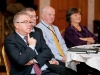 Senior Enterprise Seminar, Knightsbrook, Trim, Ireland.