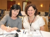 catherine-mcguigan-mary-deery-louth-co-co