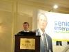 dr-colm-ogorman-professor-entrepreneurship-dublin-city-univ