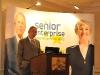 dr-pat-loughrey-entrepreneur-addressing-conferernce