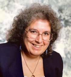 Fay Hoare