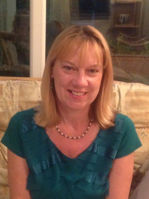 Carole Tattersfield